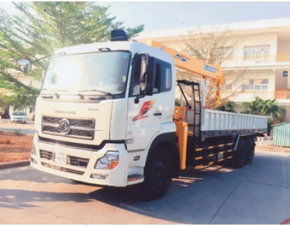 DONGFENG EQ1254WJ2/TINPHAT-LC.SCS746L